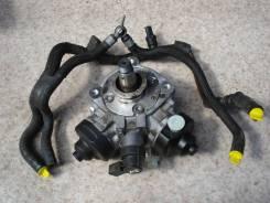 Насос топливный высокого давления. Audi: A4, A5, A6, Q5, Q7, S5 Volkswagen Phaeton, 3D1, 3D2, 3D3, 3D4, 3D6, 3D7, 3D8, 3D9 Volkswagen Touareg, 7LA, 7L...