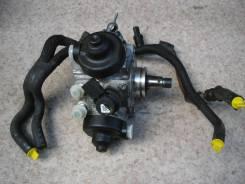Насос топливный высокого давления. Volkswagen Touareg, 7L6, 7P5, 7LA, 7L7 Volkswagen Phaeton, 3D1, 3D3, 3D4, 3D6, 3D7, 3D9, 3D2, 3D8 Audi: A4 Avant, A...