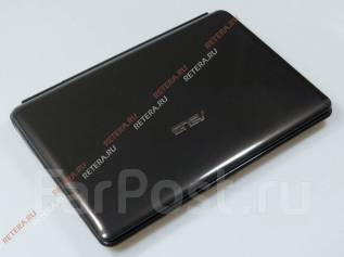 "Asus K40IJ. 14.5"", 2,2ГГц, ОЗУ 3072 Мб, диск 250 Гб, WiFi, аккумулятор на 3 ч."
