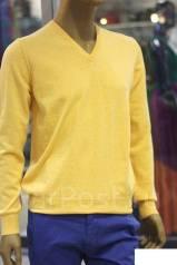 Пуловеры. 48, 56