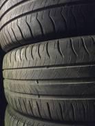 Michelin X Radial. Летние, 2013 год, износ: 20%, 4 шт
