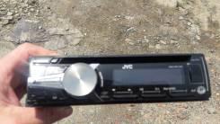 JVC KD-R751