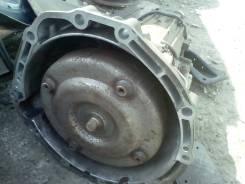 Автоматическая коробка переключения передач. Nissan Cedric, MY34 Nissan 01ZJ01A M 15U, MY34 Двигатель VQ25DD