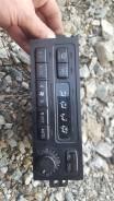Блок управления климат-контролем. Toyota Corona, CT216, CT215, CT211, ST210, AT211, ST215, CT210, AT210 Toyota Carina, ST215, AT212, CT216, AT210, CT2...