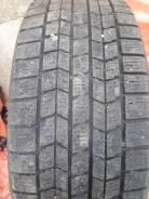 Dunlop DSX-2. Всесезонные, износ: 20%, 2 шт