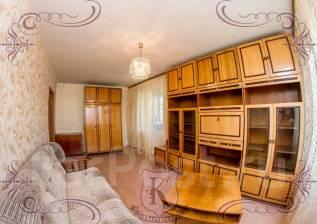 2-комнатная, улица Ивановская 3. Центр, агентство, 47 кв.м. Комната