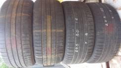 Bridgestone Turanza EL42. Летние, 2008 год, износ: 60%, 4 шт