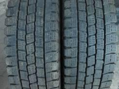 Dunlop SP LT 02. Всесезонные, 2014 год, износ: 20%, 2 шт. Под заказ