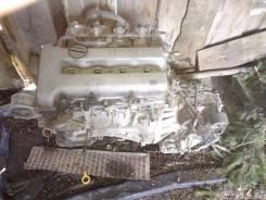 Двигатель в сборе. Nissan Prairie Joy, PM11 Двигатели: SR20DE, SR20