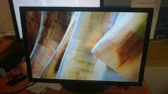 """NEC. 22"""" (56 см), технология LCD (ЖК)"""