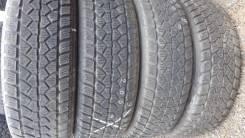 Bridgestone Dueler DM-01. Всесезонные, износ: 50%, 4 шт