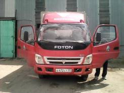 Foton 8x4 Evro-3 BJ3313DMPJF-S. Продаётся грузовик Foton, 3 000 куб. см., 3 000 кг.