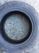 Dunlop. Всесезонные, 2001 год, износ: 20%, 2 шт
