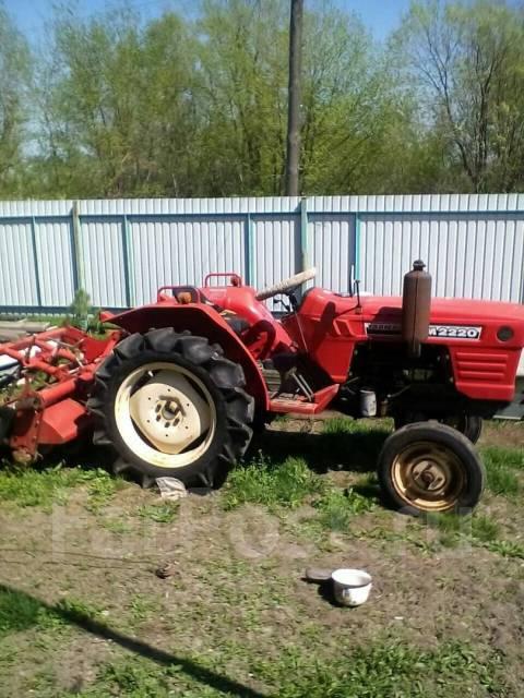 приставы усурииц спаск дальний трактора менее несколько раз