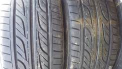 Goodyear Eagle LS2000. Летние, 2008 год, износ: 10%, 2 шт