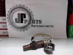 Датчик кислородный. Subaru Legacy, BE5, BES, BH5 Двигатели: EJ206, EJ208