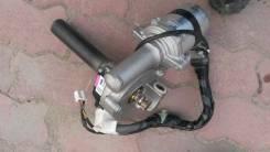 Рулевое управление. Toyota RAV4, ACA30 Двигатель 1AZFE