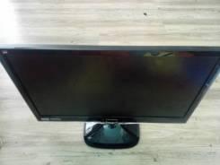 """Viewsonic. 21"""" (53 см), технология LED"""