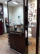 Зеркала парикмахерские.