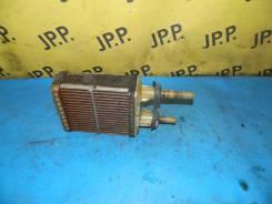 Радиатор отопителя. Nissan Bluebird, U11
