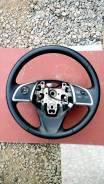 Руль. Mitsubishi Outlander, GF7W, GG2W, GF8W