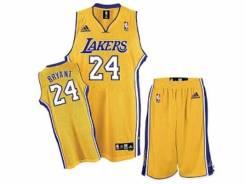 Форма баскетбольная. 44
