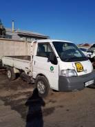 Mazda Bongo Brawny. Продам грузовик на ходу сдоками все норм я собственик, 2 200 куб. см., 1 225 кг.