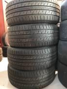 Dunlop Grandtrek PT3. Летние, 2017 год, без износа, 4 шт. Под заказ