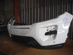 Бампер. Land Rover Range Rover Evoque