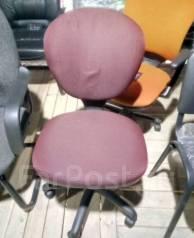 Вендинговые массажные кресла.