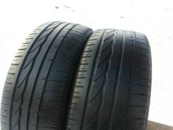195 60 R16 Bridgestone Turanza ER300 89V