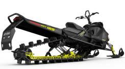 BRP Ski-Doo Summit X 165 850 E-TEC. исправен, есть птс, без пробега
