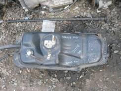 Бак топливный. Daihatsu Terios Kid, J111G