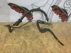 Шланг гидроусилителя. Nissan Bluebird Sylphy Двигатели: QG18DE, QG15DE
