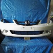 Бампер. Honda Odyssey, RA6, RA7