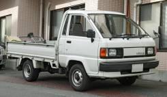 Toyota Lite Ace. Продается мгрузовик LITE ACE 1991 года ., 1 500 куб. см., 1 000 кг.