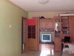 1-комнатная, переулок Молдавский 9. Индустриальный, агентство, 30 кв.м.