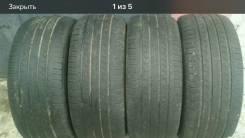 Michelin Latitude Tour HP. Летние, износ: 20%, 4 шт