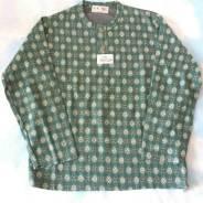 Пижамы. Рост: 128-134 см