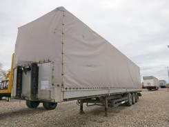 Kogel SN24. , 30 000 кг.