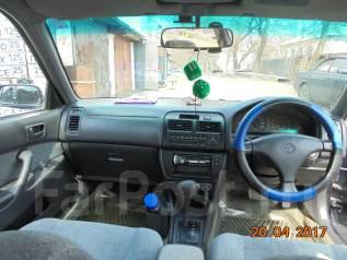 Toyota Camry. автомат, 4wd, 2.0, бензин
