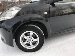 Daihatsu. x13
