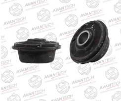 Сайлентблок половинка переднего рычага Avantech ASB0124 4867432120,4867432110