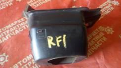 Панель рулевой колонки. Honda S-MX, RH1, RH2, RF1, RF2
