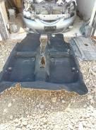 Ковровое покрытие. Mazda Axela