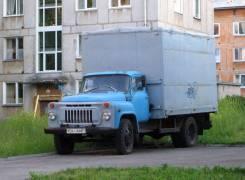 ГАЗ 52. Продается грузовик , 3 000 куб. см., 5 000 кг.