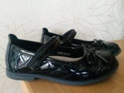 Туфли. 28