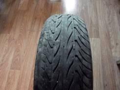 Dunlop SP Sport LM701. Летние, износ: 70%, 4 шт