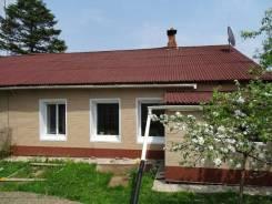 Часть дома с участком 10соток в районе Мерседес-центра. От агентства недвижимости (посредник)