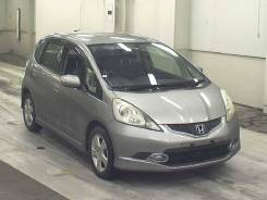 Honda Fit. GE9 RS, L15A